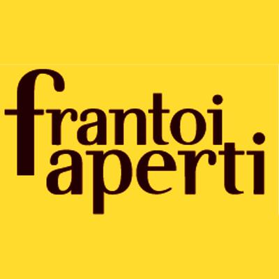 frantoiaperti