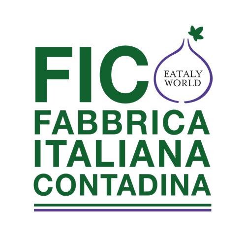 Logo_FICO