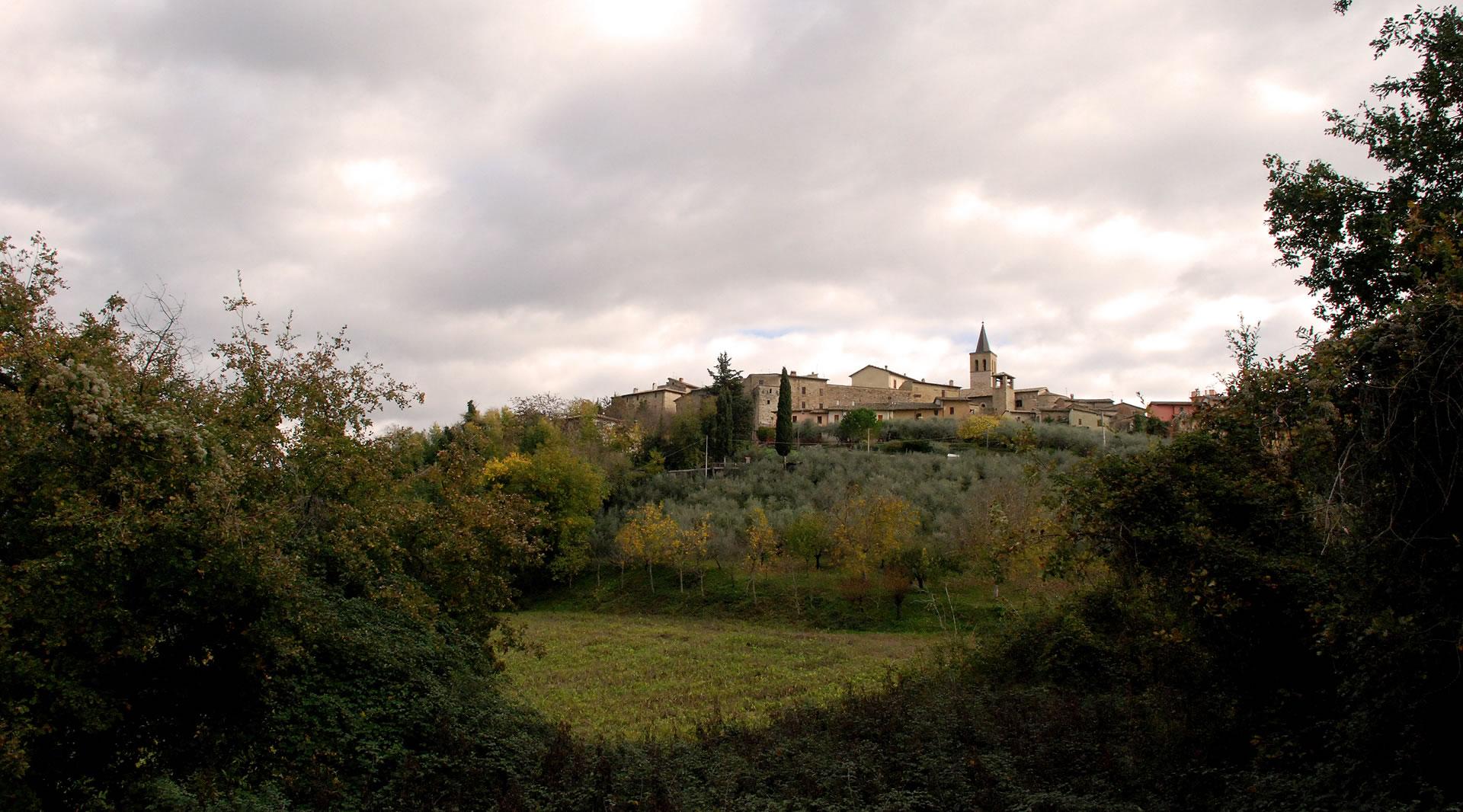 Castel Ritaldi 1 (1)