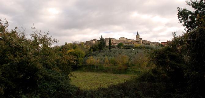 Castel Ritaldi 1