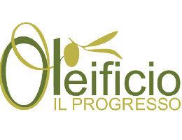 Logo_OleificioIlProgresso-001-1