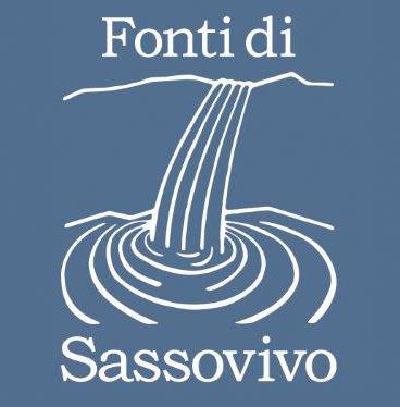logo Sassovivo
