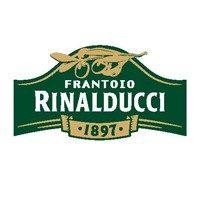 rinalducci
