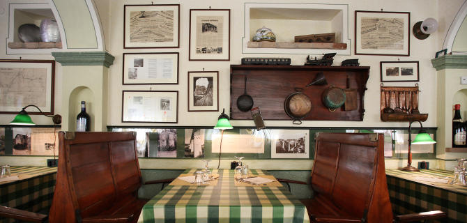 umbria-spoleto-albergo-la-macchiaagg31