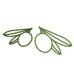 logo Amelia_page-0001