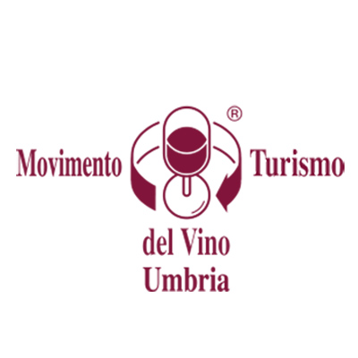 movimentovino