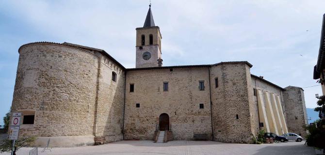 Castel-Ritaldi
