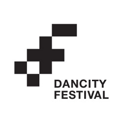 Dancity_Festival