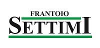 FRANTOIO-SETTIMI-1