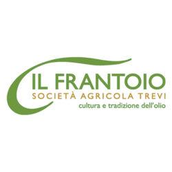 Il-frantoio_marchio