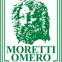LOGO-MORETTI-OMEROrid