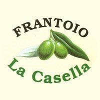 casella