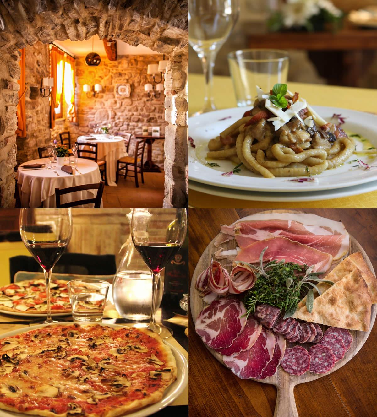 foto-home-ristorante