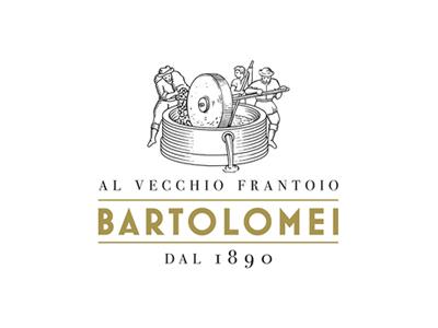 logo-frantoio-400×300