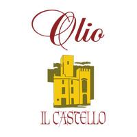 olio-il-castello-1