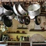 umbria-giano-dell-umbria-fattoria-del-quondam10-150x150