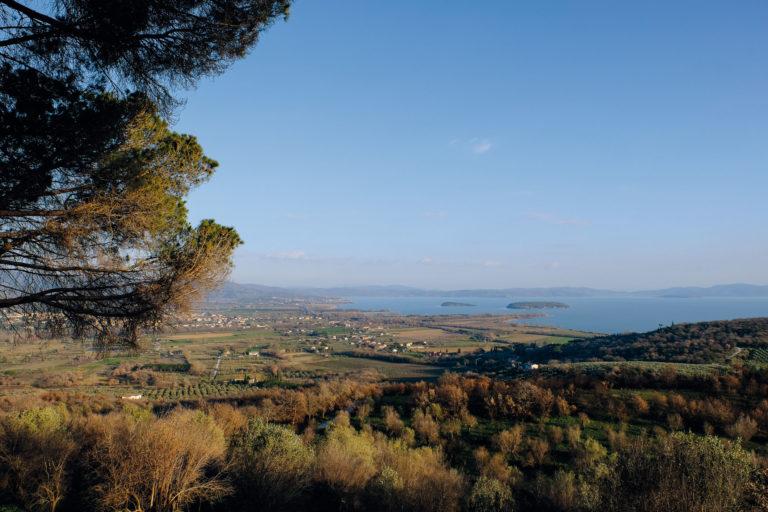 00-panoramica-768x512