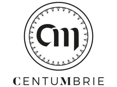 Centumbrie_logo