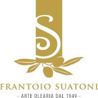 LOGO-FRANTOIO-SUATONI