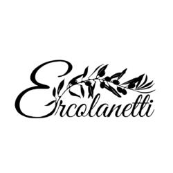 logo Ercolanetti