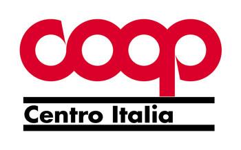 2Logo-Coop-Centro-Italia