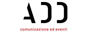 ADD_logo_colore