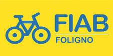 Logo-Fiab-foligno