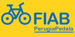 Logo-fiab01