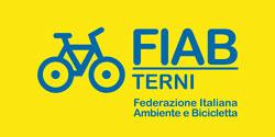 Logo-fiab02